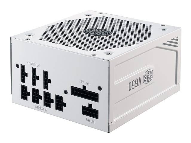 Cooler Master MPY-650V-AGBAG 650 W