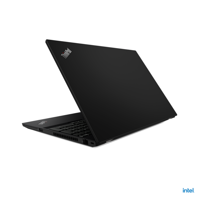 "Lenovo ThinkPad T15 (Gen 2) Black, 15.6 "", IPS, Full HD, 1920 x 1080, Anti-glare, Intel Core i5, i5-1135G7, 16 GB, SSD 256 GB, Intel Iris Xe, No Optical drive, Windows 10 Pro, 802.11ax, Bluetooth version 5.2, LTE Upgradable, Keyboard language Nordic, Keyboard backlit, Warranty 36 month(s)"