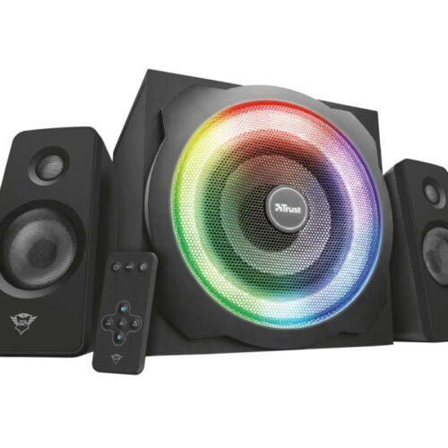 Speaker|TRUST|1xAudio-In|22944