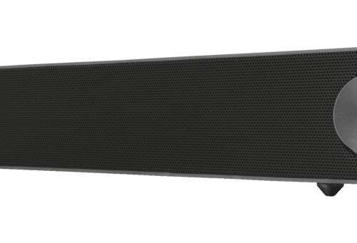 Speaker|TRUST|Arys|P.M.P.O. 12 Watts|1xAudio-In|22946
