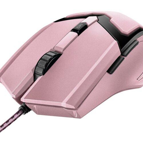 MOUSE USB OPTICAL/GXT101P GAV 23093 TRUST
