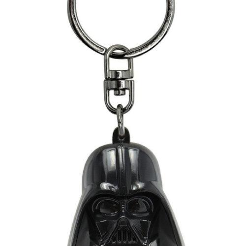 Star Wars – Darth Vader 3D Keychain