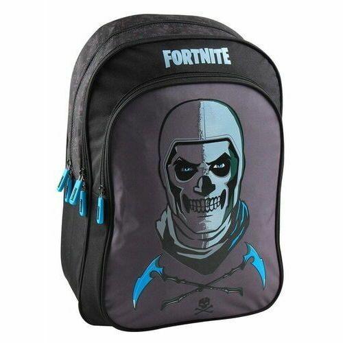 Fortnite – Backpack 18 L – Skull