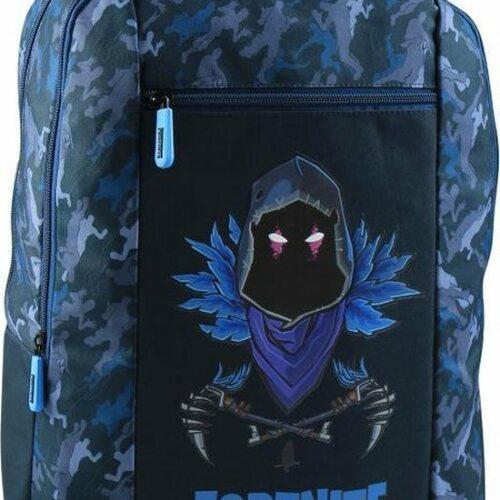 Fortnite  – Backpack 18 L – Dark Blue