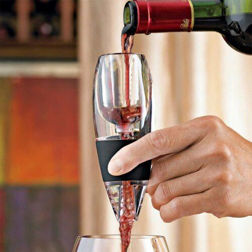 Wine Decanter Original