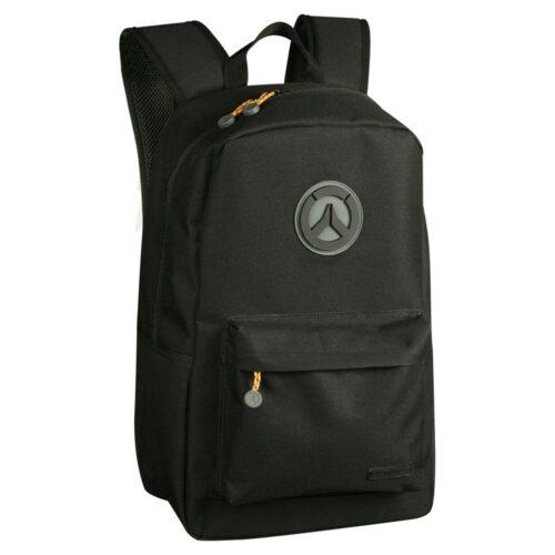 Overwatch – Blackout Laptop Backpack, Black