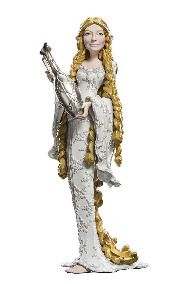 Mini Epics: Lord of the Rings – Galadriel Figure