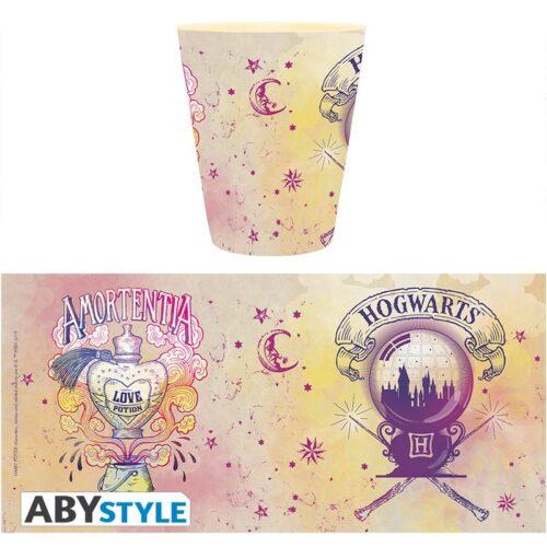 Harry Potter – Amortentia Mug, 250ml