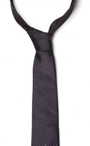 Necktie Assassin's Creed – Logo, 146×7.8cm