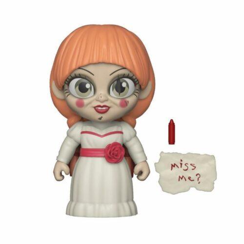 5 Star: Horror – Annabelle Vinyl Figure