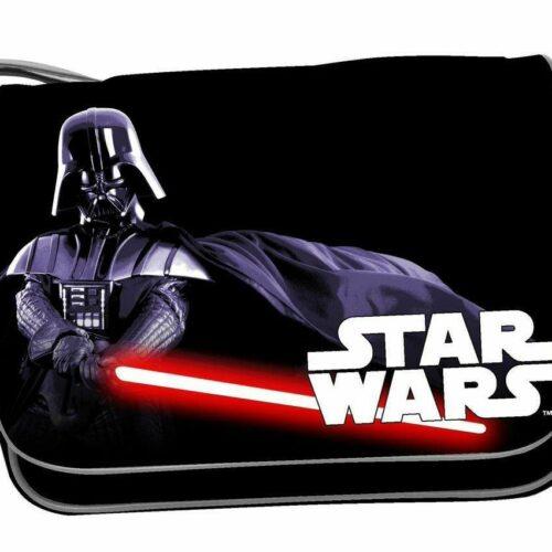 Star Wars – Darth Vader Messenger Bag