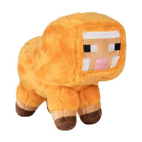 Minecraft – Baby Sheep Plush, 20cm