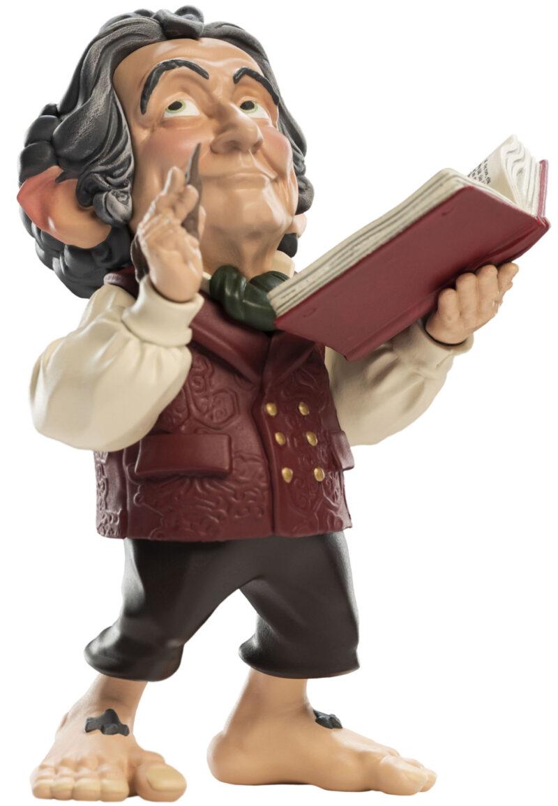 Mini Epics: Lord of the Rings – Bilbo Baggins