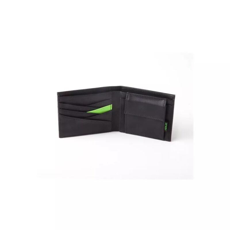 Xbox – Logo Bi-Fold Wallet
