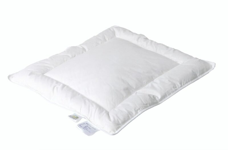 Night & Day – Baby Pillow