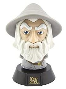 Lord of the Rings – Gandalf Icon Light