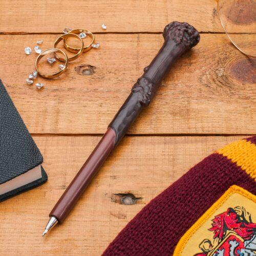 Harry Potter – Wand Pen