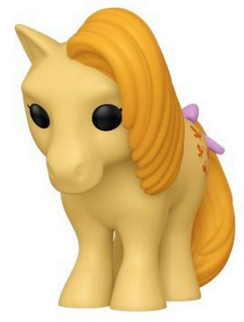 POP! Retro Toys: My Little Pony – Butterscotch  Vinyl Figure