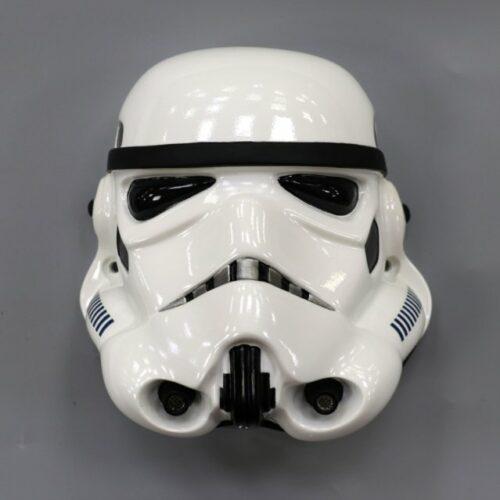 Original Stormtrooper – Painted Wall Mounted Bottle Opene