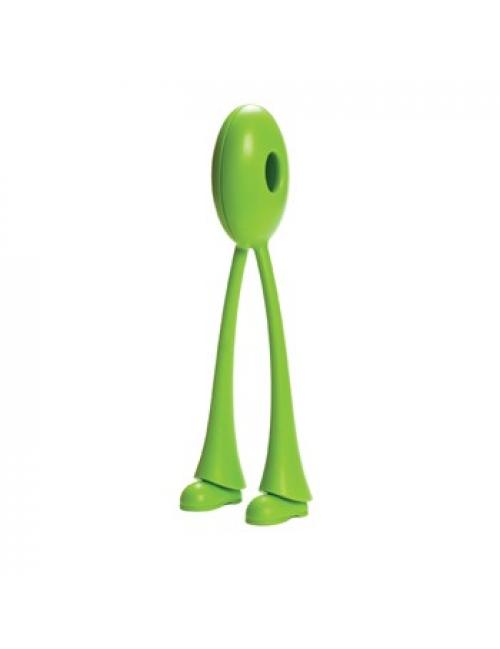 Salad Spoons – Jumpin' Jacks (Green)