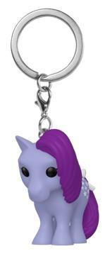 POP! Pocket Keychain: My Little Pony – Blossom