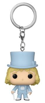 POP! Pocket Keychain: Dumb and Dumber – Harry Dunne in Tux