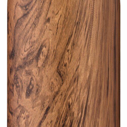 24 Bottles – Clima Bottle 0,5 L – Sequoia Wood Print