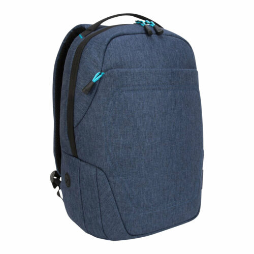 Targus – Groove X2 Compact Backpack – designed for Laptops up to 15
