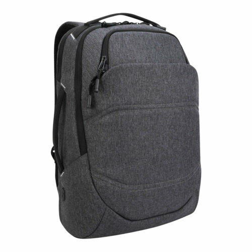 Targus – Groove X2 Max Backpack – designed for Laptops up to 15