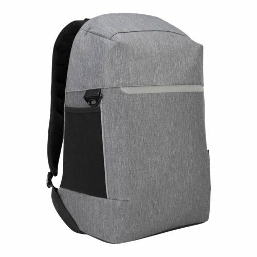Targus – CityLite Security Laptop Backpack