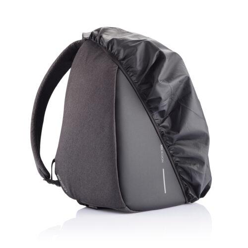 XD Design – Bobby Anti-Theft-Backpack ā€‹Rain Cover New