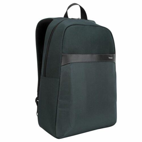 Targus – Geolite Essential 15.6 Backpack Black