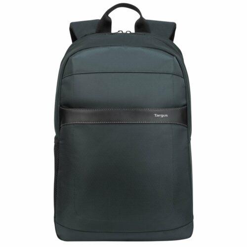 Targus – Geolite Plus 12.5-15.6 Backpack Ocean