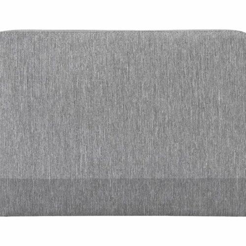 Targus – Laptop Sleeve Designed to Fit 13 Macbook Pro
