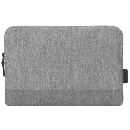 Targus – Laptop Sleeve Designed to Fit 15,6 Macbook
