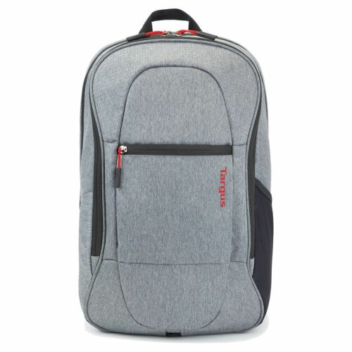Targus – Urban Commuter Laptop Backpack 15,6
