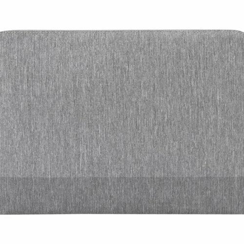 Targus – Laptop Sleeve  Designed to Fit 15 Macbook