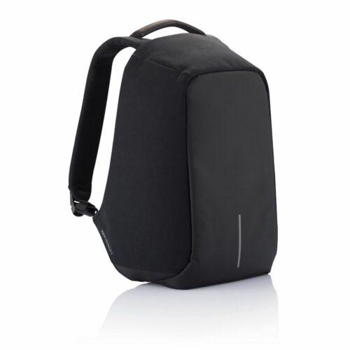XD Design – Bobby XL Anti-Theft-Backpack – Black