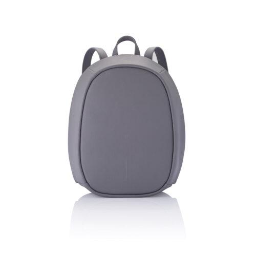 XD Design – Bobby Elle Anti-Theft-Backpack – Dark Grey