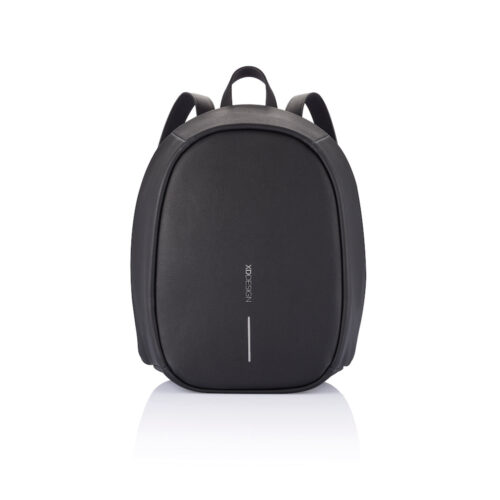 XD Design – Bobby Elle Anti-Theft-Backpack – Black