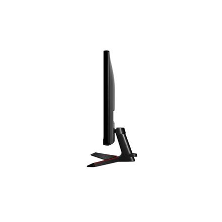 "LG Gaming 29UM69G-B 29 "", IPS, UWHD, 2560 x 1080 pixels, 21:9, 5 ms, 250 cd/m², Black, HDMI, DP, USB-C"