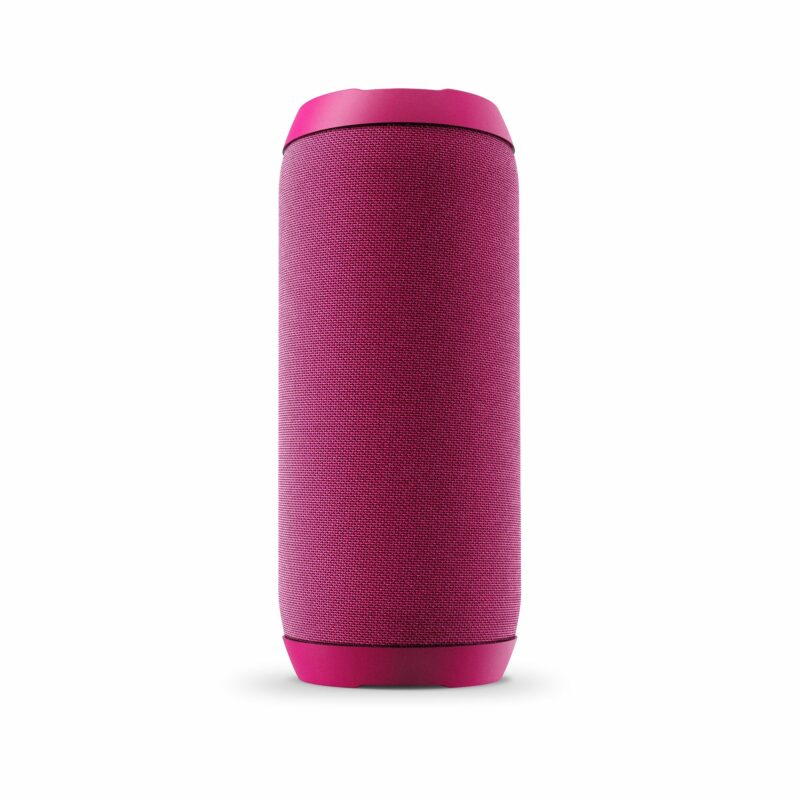 Energy Sistem Speaker Urban Box 2 10 W, Bluetooth, Wireless connection, Magneta