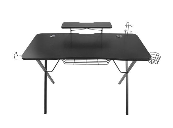 Genesis Gaming Desk, Holm 300 RGB