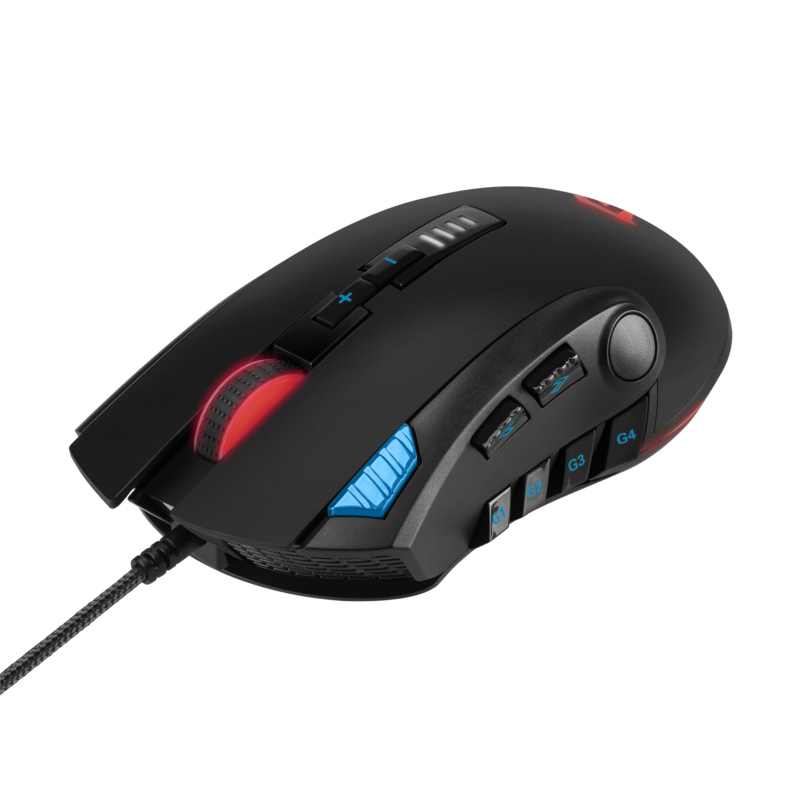 AULA Reaper gaming mouse
