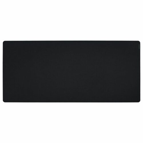 Razer Gigantus V2 Soft 3XL Gaming mouse pad, Black