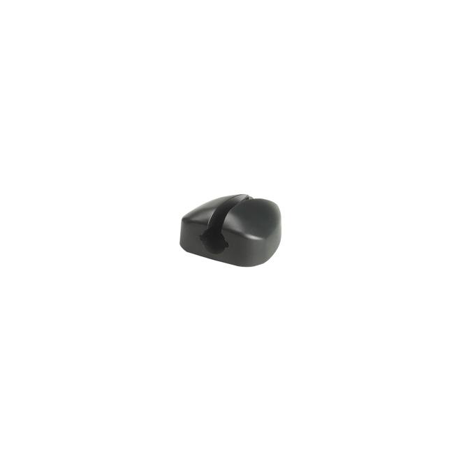 Audio Technica Omnidirectional Microphone ATR4750-USB Black
