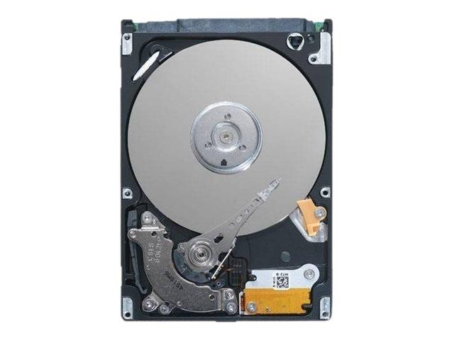 Dell HDD 7200 RPM, 4000 GB, Hot-swap, 3.5″, 6 Gbit/s, SATA