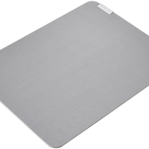Private: Razer Pro Glide Soft Productivity Gaming Mouse Mat, Gray