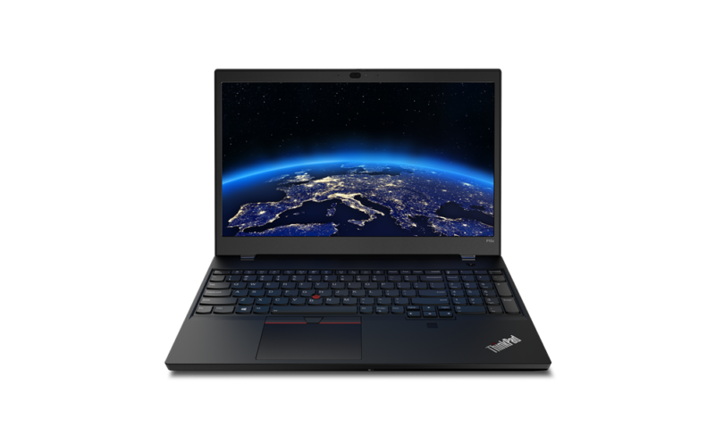 "Lenovo ThinkPad P15v (Gen 1) Black, 15.6 "", IPS, Full HD, 1920 x 1080, Matt, Intel Core i7, i7-10850H, 32 GB, SSD 1000 GB, NVIDIA Quadro P620, GDDR5, 4 GB, No Optical drive, Windows 10 Pro, 802.11ax, Bluetooth version 5.1, LTE Upgradable, Keyboard language English, Keyboard backlit, Warranty 36 month(s), Battery warranty 12 month(s)"