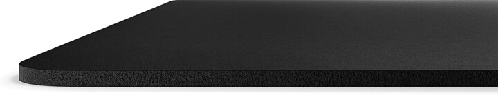 SteelSeries QcK ETAIL 3XL, Gaming mouse pad, Black